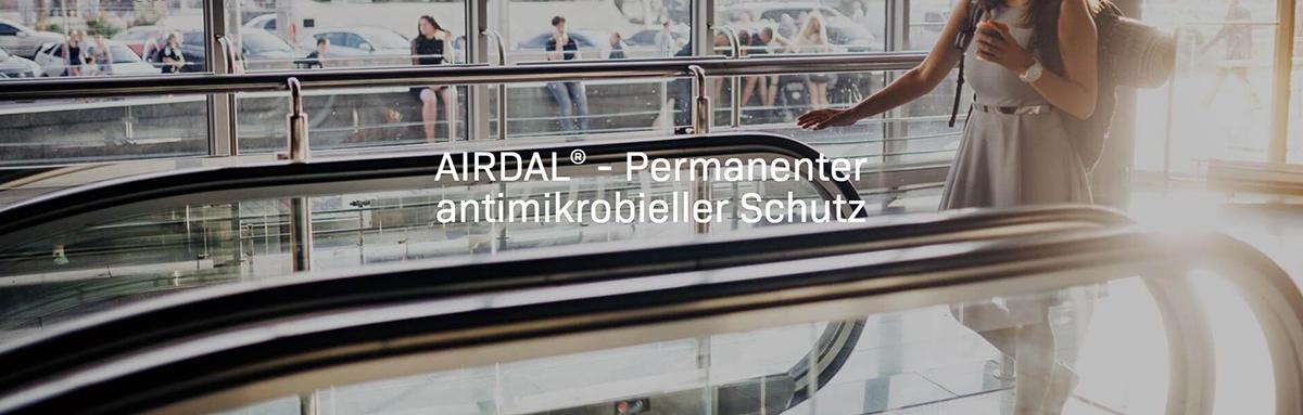 airdal_slider1