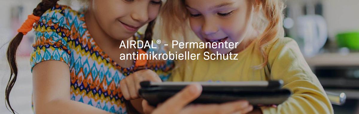 airdal_slider2