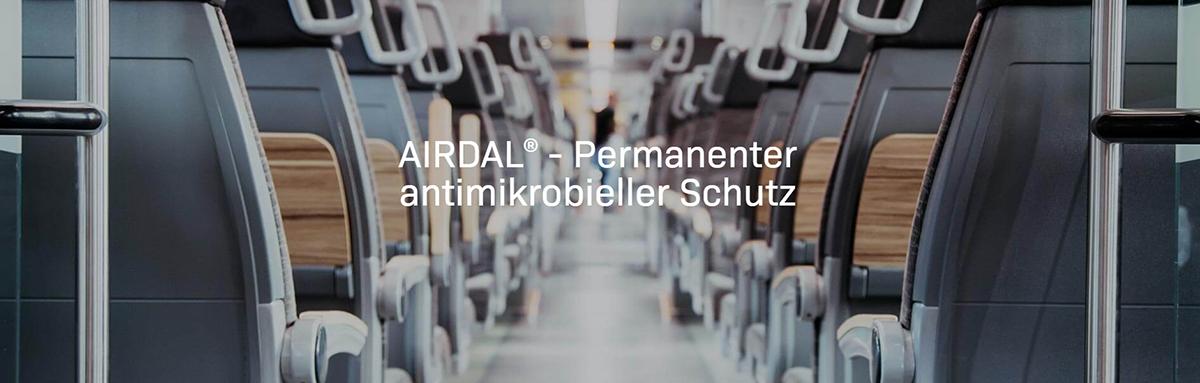 airdal_slider3